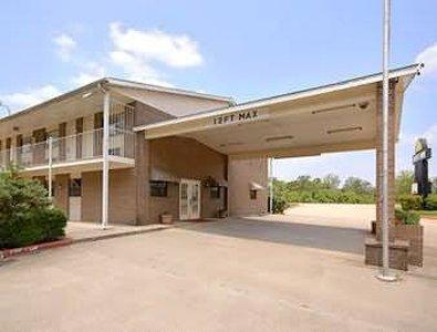 фото Americas Best Value Inn-Winona/Tyler 487549386