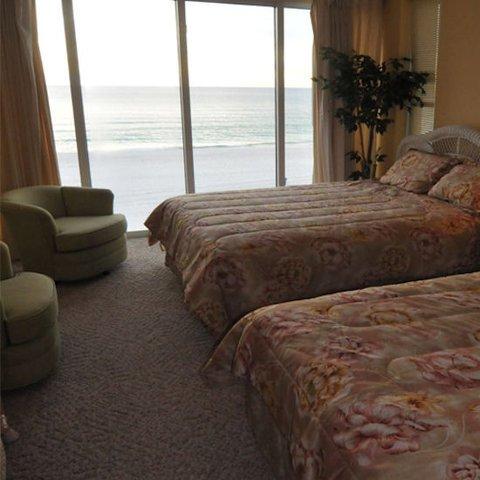 фото Sterling Resort - Emerald Beach 487549420
