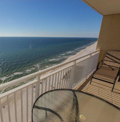 фото Sterling Resort - Emerald Beach 487549423