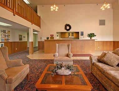 фото Super 8 Motel - Creston 487549886