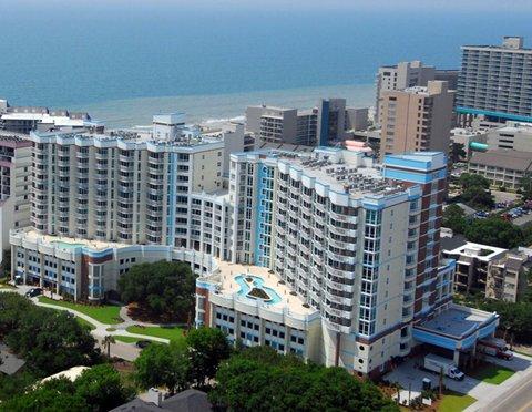 фото Horizon Resort 487549897