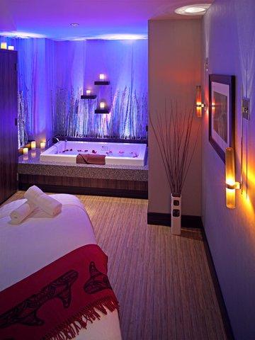 фото Tulalip Resort Casino 487550174