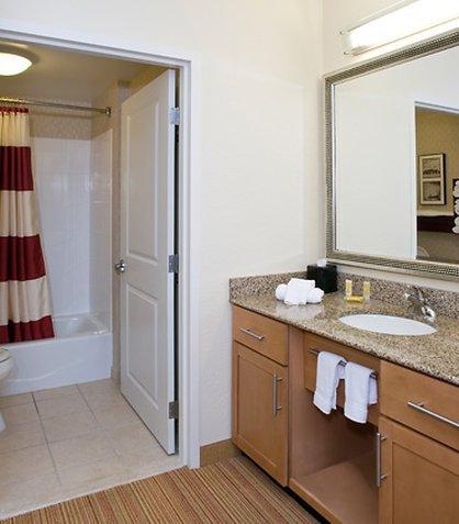 фото Residence Inn by Marriott West Chester 487551461