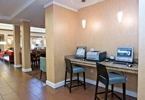 фото Residence Inn by Marriott West Chester 487551467