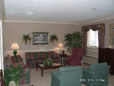 фото Villa South Motor Inn 487644827