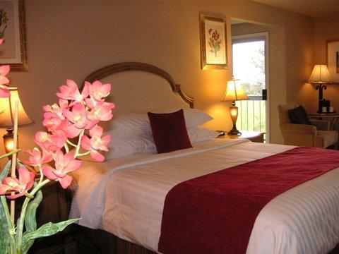 фото Best Western Heritage Inn 487644904