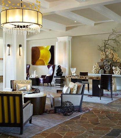 фото Renaissance Lodge At Sonoma 487645935