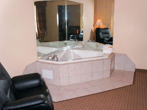 фото La Quinta Inn & Suites Morgan City 487646456