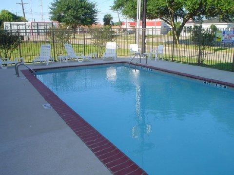 фото La Quinta Inn & Suites Morgan City 487646462