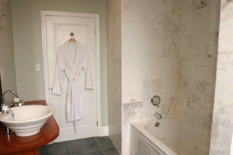 фото Morris House Hotel 487646600