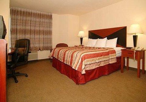 фото Sleep Inn Macon 487646698