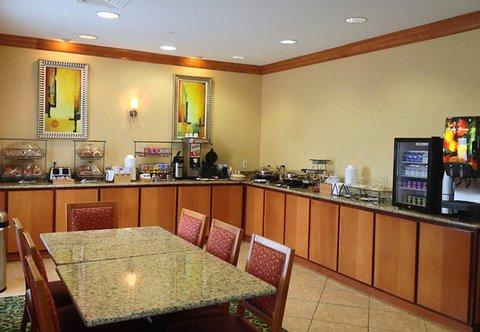 фото Comfort Inn Saint Robert/Fort Leonard Wood 487647049