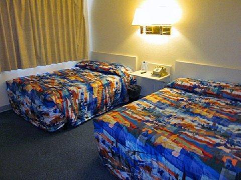 фото Motel 6 Goodland 487648486