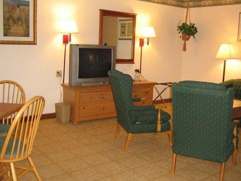 фото Days Inn Decatur 487648914