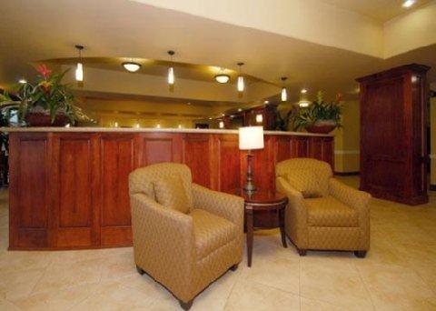 фото Sleep Inn & Suites Tyler 487648940