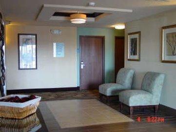 фото Comfort Inn 487649024