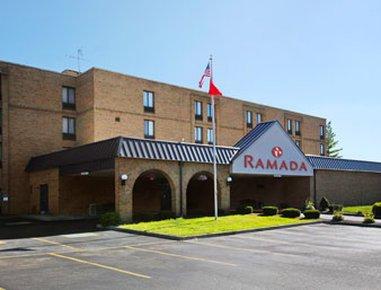 фото Holiday Inn Xenia 487649648