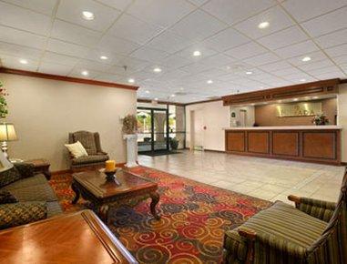 фото Holiday Inn Xenia 487649649