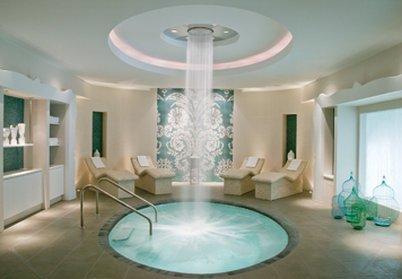 фото The Ritz-Carlton Palm Beach 487649804