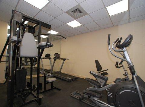фото Best Western Plus Reading Inn & Suites 487649892