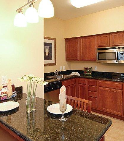 фото Residence Inn by Marriott Abilene 487650227