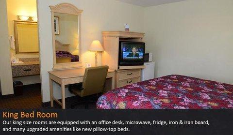 фото Americas Best Value Inn & Suites - Enterprise 487650489