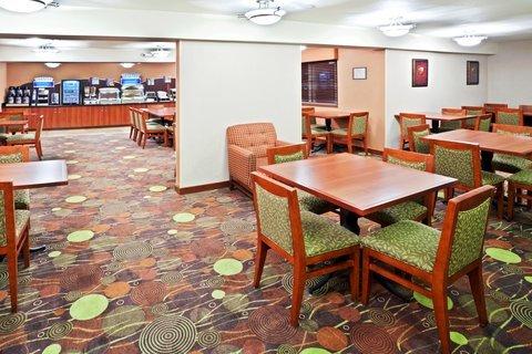 фото Holiday Inn Express Portland South - Lake Oswego 487651650
