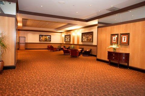фото Somerset Inn Troy 487652337