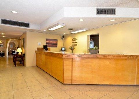 фото Econo Lodge 487654402