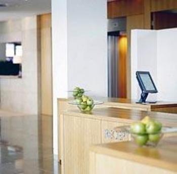 фото Clarion Hotel IFSC Dublin City 487654499