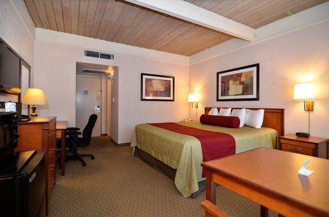 фото Mikado Hotel 487654551