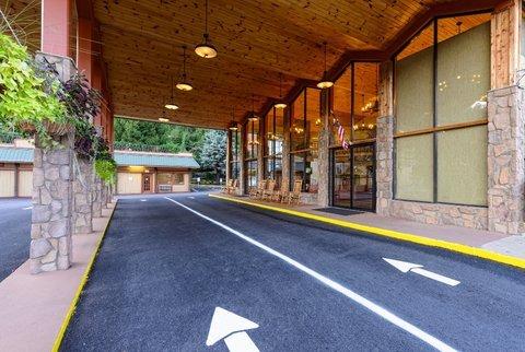 фото River Terrace Resort & Convention Center 487654597