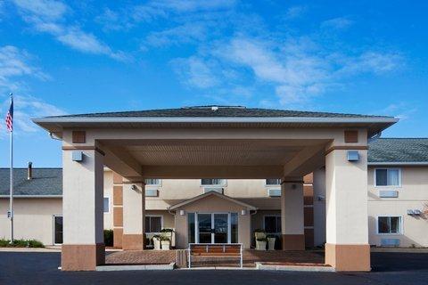 фото La Quinta Inn & Suites Frankfort 487656068