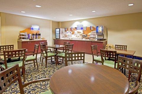 фото La Quinta Inn & Suites Frankfort 487656084