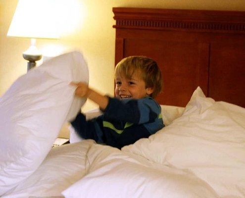 фото Hampton Inn & Suites Poughkeepsie 487656117
