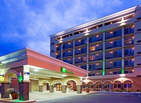 фото Holiday Inn Riverside Minot 487656186