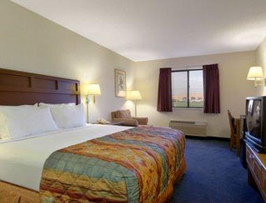 фото Baymont Inn and Suites Boone 487656356