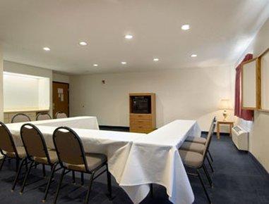 фото Baymont Inn and Suites Boone 487656364