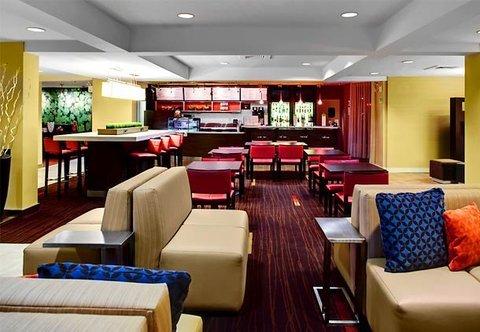 фото Courtyard Marriott Greenville 487656473