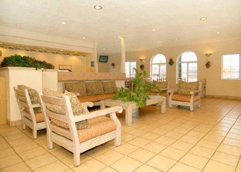 фото Comfort Inn 487656515