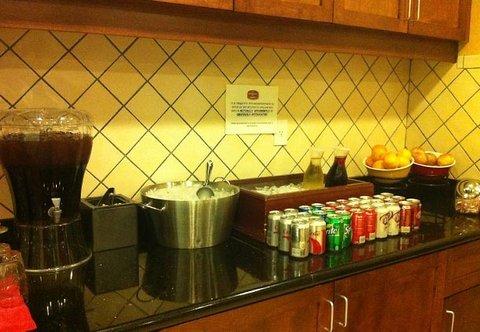 фото Residence Inn Bryan College Station 487656533