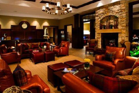 фото Sheraton St. Paul Woodbury Hotel 487656719