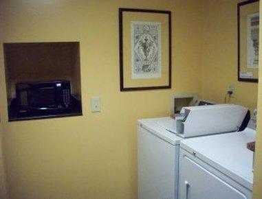 фото Holiday Inn Express West Atlantic City 487656746