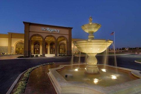 фото Hilton Garden Inn St. Louis Shiloh/O`Fallon 487657358