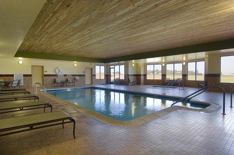 фото Hilton Garden Inn St. Louis Shiloh/O`Fallon 487657365