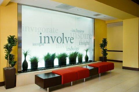 фото Hotel Indigo Chicago - Vernon Hills 487657848