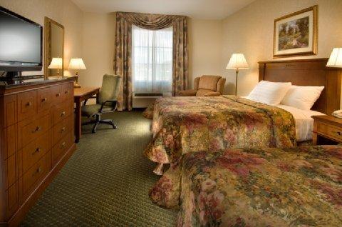 фото Drury Inn & Suites Charlotte Northlake 487657957