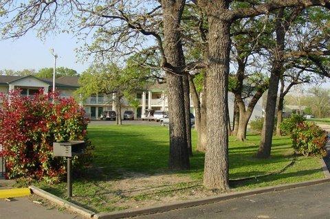 фото Best Western Chateau Ville Motor Inn 487658316