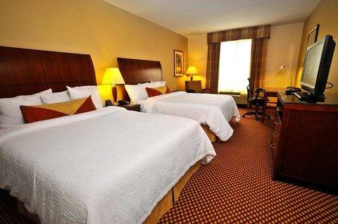 фото Hilton Garden Inn Erie 487658377
