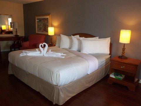 фото Claremont Kissimmee Hotel 487658440